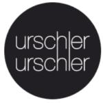 urschler + urschler Header Logo