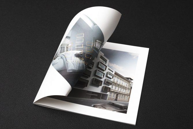 Staud Collective Folder Foto | urschler + urschler
